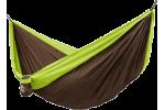 Туристический гамак COLIBRI Green CLH20-4