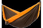 Туристический гамак COLIBRI Orange CLH20-5