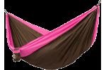 Туристический гамак COLIBRI Fuchsia CLH20-7