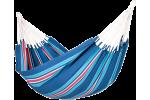 Подвесной гамак CURRAMBERA BlueBerry