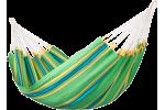 Подвесной гамак CURRAMBERA Kiwi