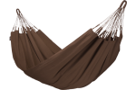 Подвесной гамак MODESTA Arabica