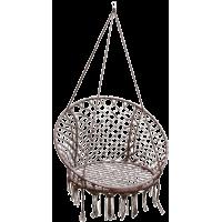 Подвесное кресло ARUBA