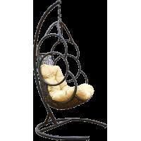 Подвесное кресло GALAXY