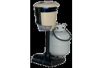 Уничтожитель комаров Flowtron Power Trap МТ-275