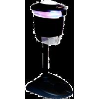Уничтожитель комаров Flowtron Power Vac 440А