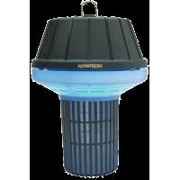 Ловушка для комаров Flowtron Power Vac PV-75